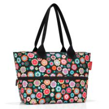 Reisenthel Shopper E1 Tasche