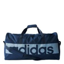 adidas Linear Performance Teambag L Tasche