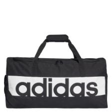 adidas Linear Performance Duffel Bag M Tasche