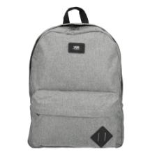Vans MN Old Skool II Back Rucksack