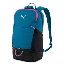 Puma Puma Vibe Backpack Rucksack