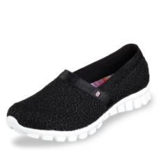 Skechers EZ Flex Slipper