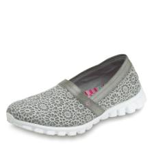 Skechers Flex Slipper