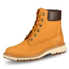 Timberland Lucia Way 6 in Boots