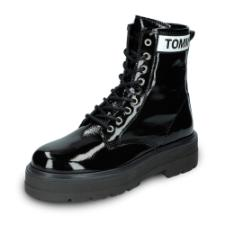 Tommy Jeans Boots