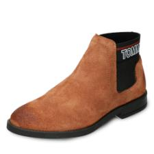 Tommy Jeans Chelsea Stiefelette