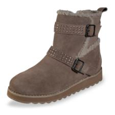 Skechers Keepsake 2.0 Boots