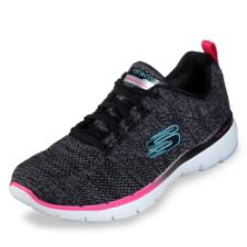 Skechers Flex Appeal 3.0 - High Tides Sneaker