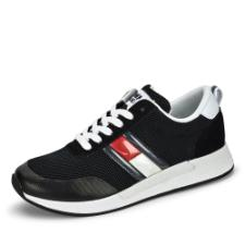 Tommy Jeans Technical Flexi Sneaker
