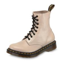 Dr. Martens Wanama Boots