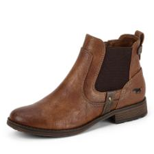 Mustang Chelsea Boots