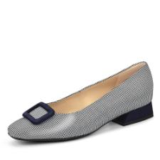 Peter Kaiser Zenda Pumps