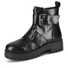 Shoecolate Stiefelette