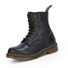Dr. Martens Pascal Virginia Boots