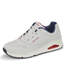 Skechers Uno - Stand On Air Sneaker