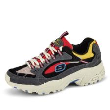 Skechers Stamina - Cross Road Sneaker