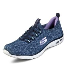 Skechers Empire D'Lux Slipper