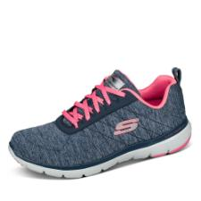 Skechers Flex Appeal 3.0 Insiders Sneaker