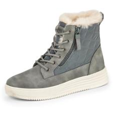 Esprit Cambridge Boots