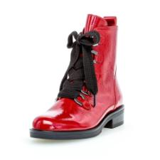 Gabor Boots