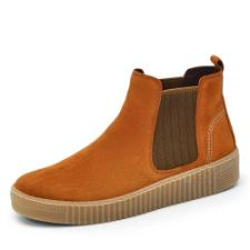Gabor Chelsea Boots