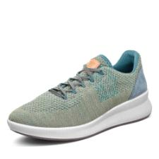 Legero Light Sneaker