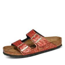 Birkenstock Arizona Pantolette - normal