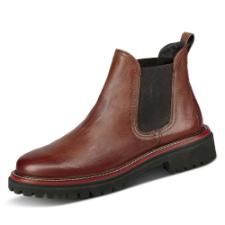 Paul Green Chelsea Boots