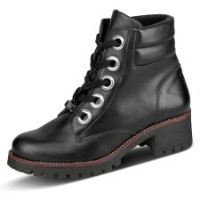 BLK1978 Boots