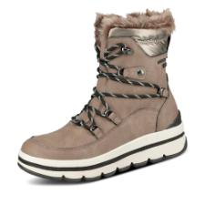 Tom Tailor GORE-TEX Boots