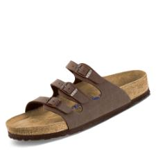 Birkenstock Florida Pantolette - normal