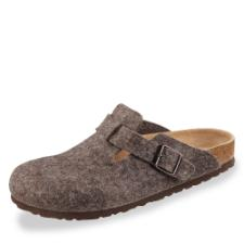 Birkenstock Boston Clog
