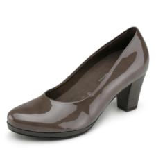 Gabor Comfort Pumps