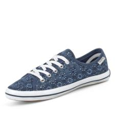 Pepe Jeans Gery Anglais Sneaker