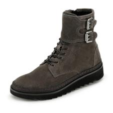 Camel Active Yale Boots