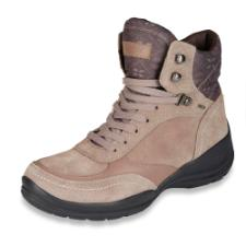 Geox Hellin Boots