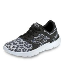 Skechers Go Run Sneaker