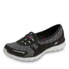 Skechers Active Flex Slipper