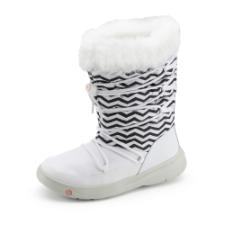 Roxy Summit Boots