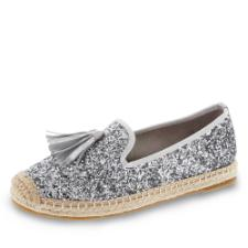 Tom Tailor Espadrilles