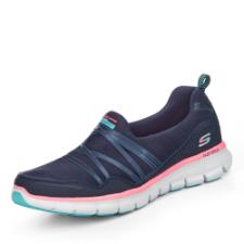 Skechers Synergy Slipper