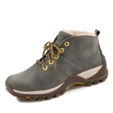 Camel Active Vancouver Boots