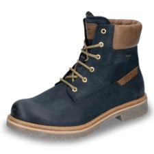 Camel active Canberra GORE-TEX-Boots