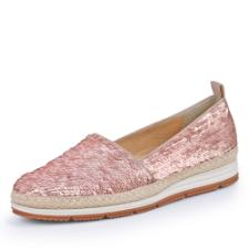 Paul Green Espadrilles
