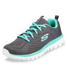 Skechers Graceful - Get Connected Sneaker