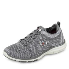 Skechers Galaxies Slipper