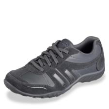 Skechers Breathe-Easy Modern Day Sneaker