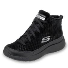 Skechers Burst Play It Cool Boots