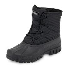 Skechers Windom Boots