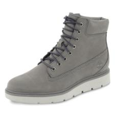 Timberland Kenniston 6in Lace Up Boots